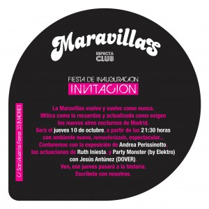 invita_Maravillas_total