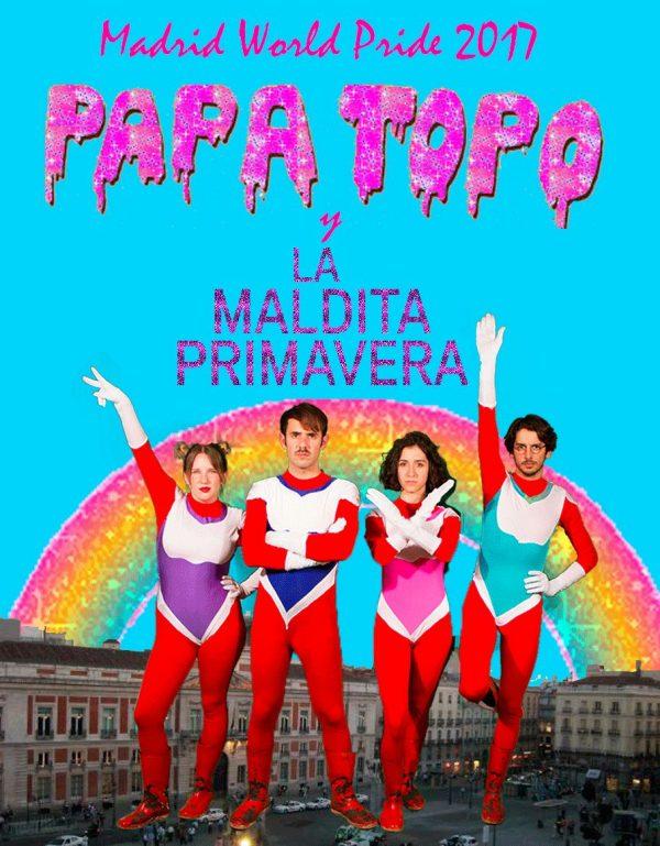 papa_topo
