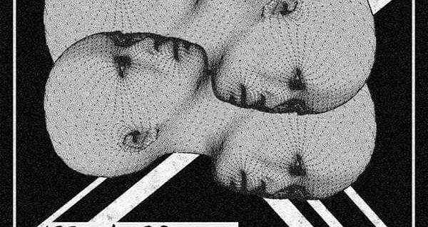 Noche de Disecciones II • Club 61